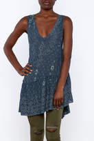 Free People Layer Cami