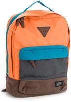 American Tourister NEW Mod Burnt Orange Backpack