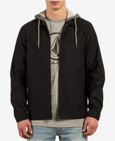 Volcom Men's Warren Jacket