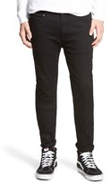 Imperial Motion Men's 'Mercer' Slim Fit Chinos