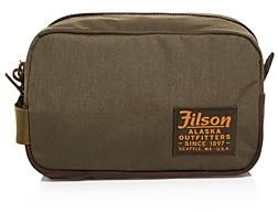 Filson Nylon Travel Kit