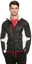 Polo Ralph Lauren Hybrid Full-Zip Jacket