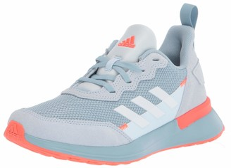 adidas RapidaRun Elite J Sneaker