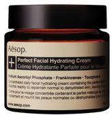 Aesop Perfect Facial Hydrating Cream - 2.0 fl. oz.