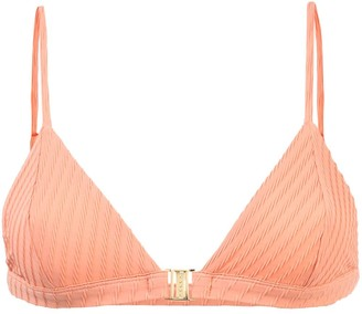FELLA Louis the III bikini top