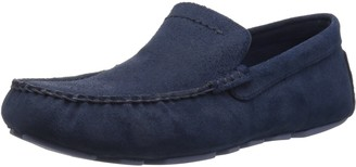 UGG Men's Henrick Slip-On Loafer
