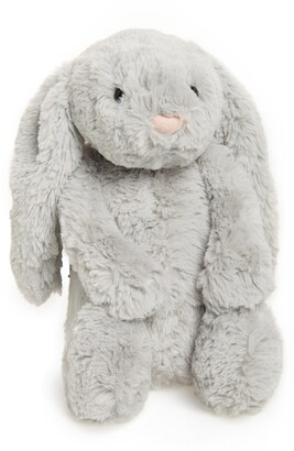 Jellycat Bashful Bunny Stuffed Animal