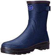 Le Chameau Footwear Women's Giverny Low Rain Boot