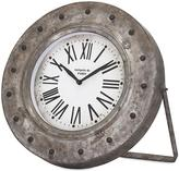 Stockton Table Clock