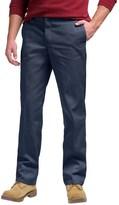 Dickies Original 874 Work Pants (For Men)