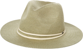 O'Neill Jewel Womens Hat Green