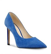 Nine West Women's 'Tatiana' Pointy Toe Pump