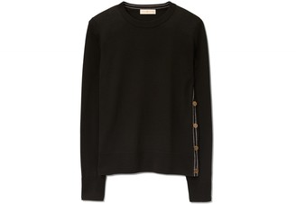Tory Burch Madeline Pullover
