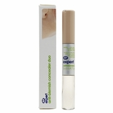 Boots Anti-Blemish Concealer Duo