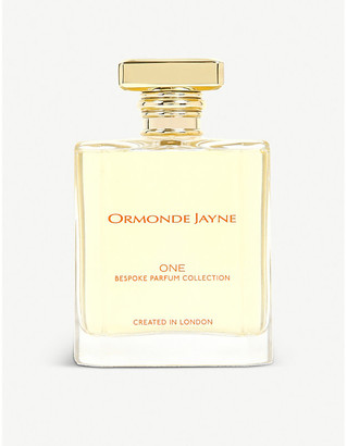 Ormonde Jayne One eau de parfum 120ml, Women's, Size: 120ml