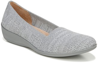 LifeStride Immy Wedge Flat - Wide Width Available