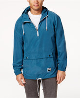 Ezekiel Men's Hooded Axel Jacket