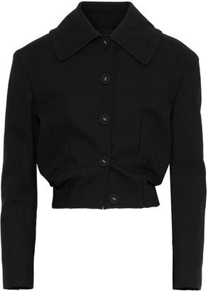 Proenza Schouler Suit jackets