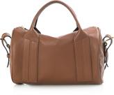 Joanna Maxham The Roll Bag Satchel