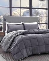Thumbnail for your product : Eddie Bauer Sherwood Comforter Set
