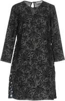 Suoli Short dresses - Item 34731772