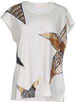 Sass & Bide T-shirts