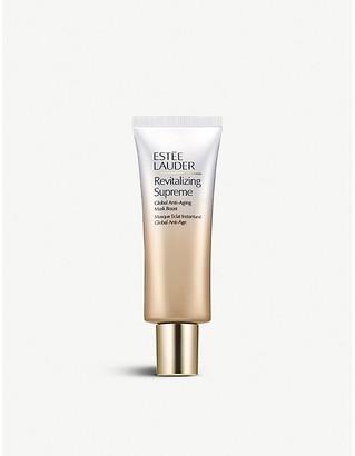 Estee Lauder Revitalising supreme global anti-aging mask boost