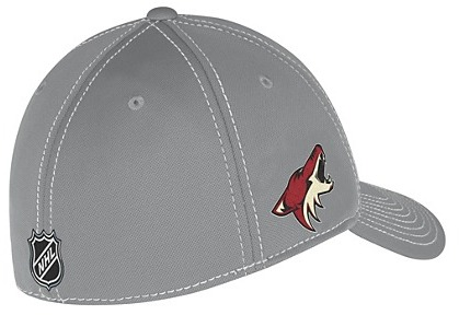 Reebok Phoenix Coyotes NHL Hat