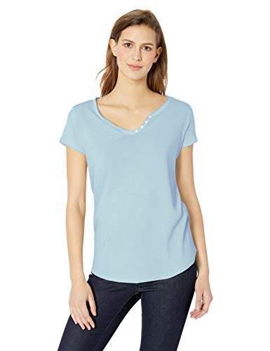 d0307fc2bdfc William Rast Blue Women's Clothes - ShopStyle