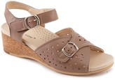 David Tate Briana Sandal (Women)