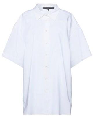 Ter Et Bantine Shirt