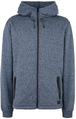 Quiksilver Sweatshirts