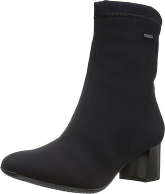 ara Women's Carolina Ankle Boot
