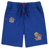 George Paw Patrol Shorts