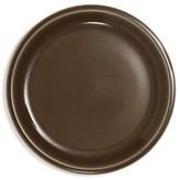 Jars Cantine Taupe Dinner Plate - 100% Exclusive