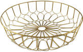 Thirstystone CLOSEOUT! Old Hollywood Large Wire Tray