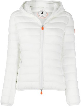 Save The Duck D3362W GIGAY padded jacket