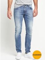 Antony Morato Skinny Fit Jean