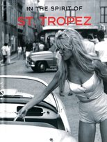 Assouline In the Spirit of: St Tropez - unisex - Paper - One Size