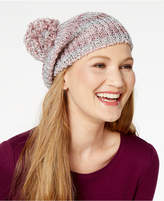 INC International Concepts Unicorn-Stripe Beret, Created for Macy's