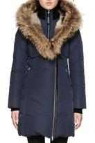 Mackage Trish Down Coat
