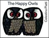 The Happy Owls