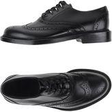 DSQUARED2 Lace-up shoes