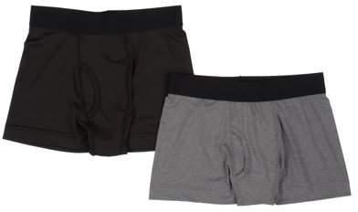 2270eedc390c4a Athletic Works Men's Briefs - ShopStyle