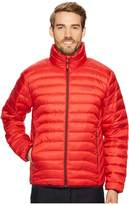 Marmot Tullus Jacket Men's Coat