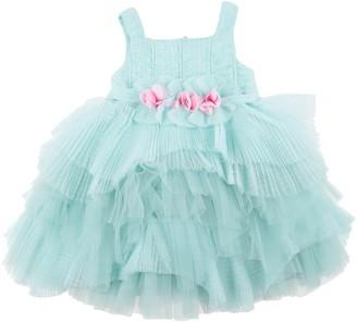 Aletta Dresses