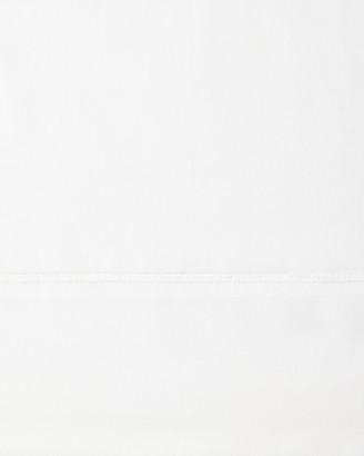 Donna Karan Home Silk Indulgence King Flat Sheet