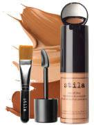 Stila Stay All Day Foundation & Concealer - Light