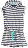 Bench Girls Hooded Sweat Dress