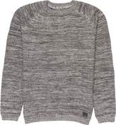 Billabong Jumper